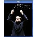 モーツァルト: 交響曲第40番、チャイコフスキー: 交響曲第6番