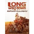 ユアン・マクレガー 大陸縦断バイクの旅/Long Way Down