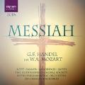 Handel: Messiah (Mozart: Messiah K.572)