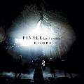 FINALE-Last Rebellion- [CD+DVD]<初回限定盤/A Type>