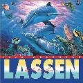 ラッセン カレンダー 2020