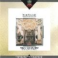 ブルックナー:交響曲第9番:ロヴロ・フォン・マタチッチ指揮/VSO<タワーレコード限定>