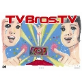 TV Bros.TV