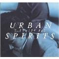 URBAN SPIRITS +1<タワーレコード限定>