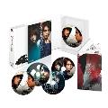 左ききのエレン Blu-ray BOX