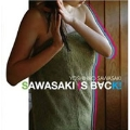 SAWASAKI IS BACK!