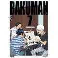 バクマン。7 [DVD+CD]<通常版>
