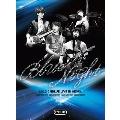 2012 CNBLUE LIVE IN SEOUL:BLUE NIGHT