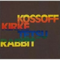 Kossoff/Kirke/Tetsu/Rabbit