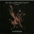 The Art Of Perelman-Shipp Vol. 4: Hyperion