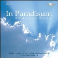 In Paradisum - Spiritual Classical Melodies