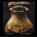 Bare Bones: Deluxe 2CD Edition