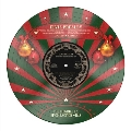 The Christmas <Picture Vinyl>