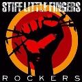 Rockers [CD+DVD]