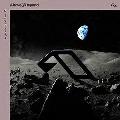 Anjunabeats Vol.13