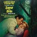 Summer And Smoke (Original Soundtrack)