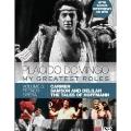 Placido Domingo - My Greatest Roles Vol.3: French Opera