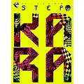Step : Kara Vol. 3 [CD+DVD+BOOK]