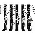 Jumping : Kara 4th Mini Album [CD+JUMPINGクリアフォルダー]<初回生産限定盤>
