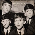Rock 'N' Roll Music - Live & Rare 1962 - 1966