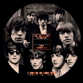 I Wanna Be Your Man<Picture Vinyl/限定盤>