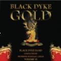 Black Dyke Gold Vol.6