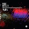 Pure Intec 3
