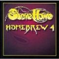 Homebrew 4