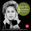 Kiri Te Kanawa - A Portrait
