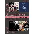 女性シンガー・ソングライターの系譜