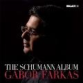 The Schumann Album