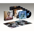 Zappa (Original Motion Picture Soundtrack)(5LP)