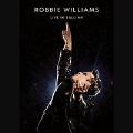 Robbie Williams: Live In Tallinn