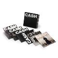 American Recordings Vinyl Box Set<限定盤>