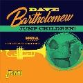 Jump Children! Imperial Singles Plus 1950-1962