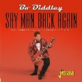 Say Man. Back Again - The Singles As & Bs 1959-1962 Plus