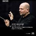 Bruckner: Symphonies