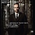 Debussy: La Mer; Ravel: Ma Mere l'Oye