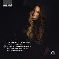 ヘンデル&モーツァルト: アリアと序曲集