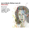 Jazz at Berlin Philharmonic IX/Pannonica – Tribute to the Jazz Baroness