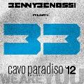 Benny Benassi Presents Cavo Paradiso 12