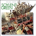 Soylent Green / Demon Seed<完全生産限定盤>