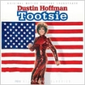 Tootsie<限定盤>