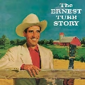 The Ernest Tubb Story