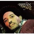 Bryan Art