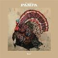 DJ Koze Presents Pampa Vol.1