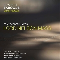 Haydn: Lord Nelson Mass Hob.XXII-11, Symphony No.102
