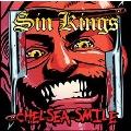 Sin Kings