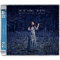 Northern Timbre - Ragnhild Hemsing [Blu-ray Audio+SACD Hybrid]