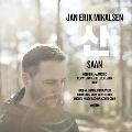 Jan Erik Mikalsen: Saan